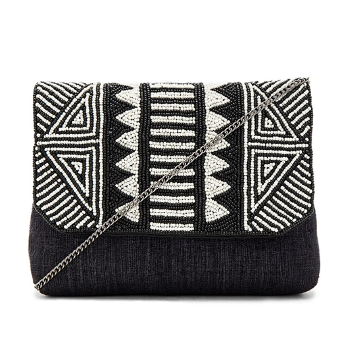 Best Statement Clutches - From St Xavier Chakra Clutch