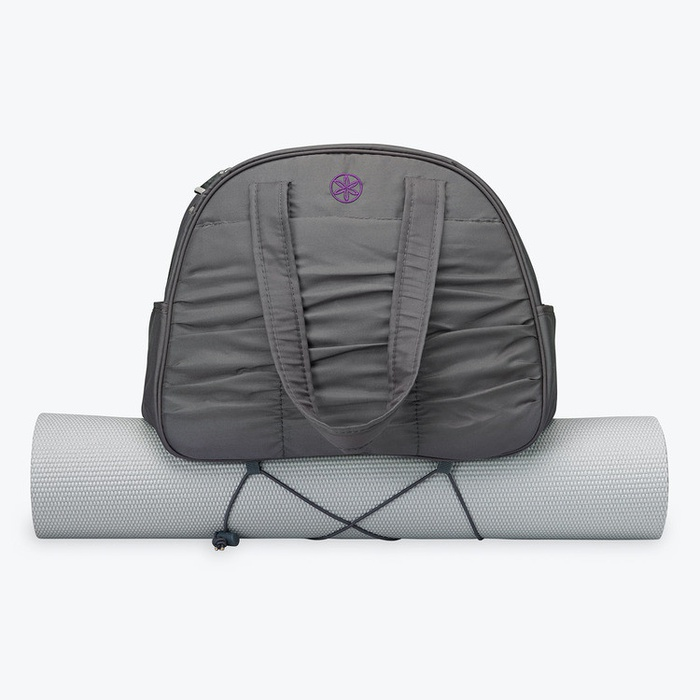 Best Gym Bags - Gaiam Metro Gym Bag