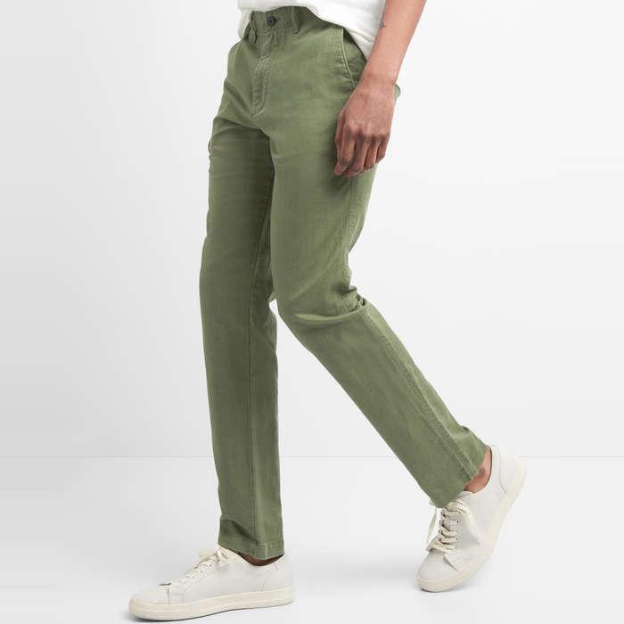 10 Best Men S Linen Pants Rank Style