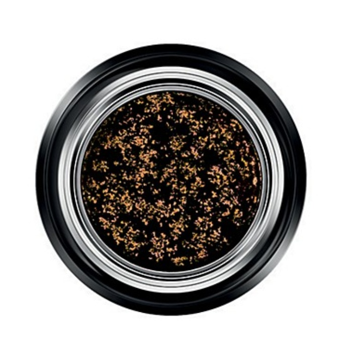 Best Cream Eyeshadows - Giorgio Armani Eyes To Kill Intense Eyeshadow