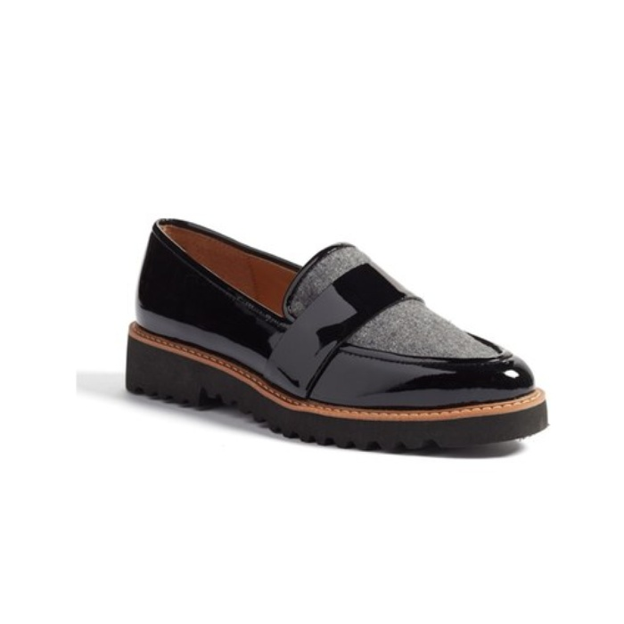 Best Women's Loafers - Halogen Emily Loafer