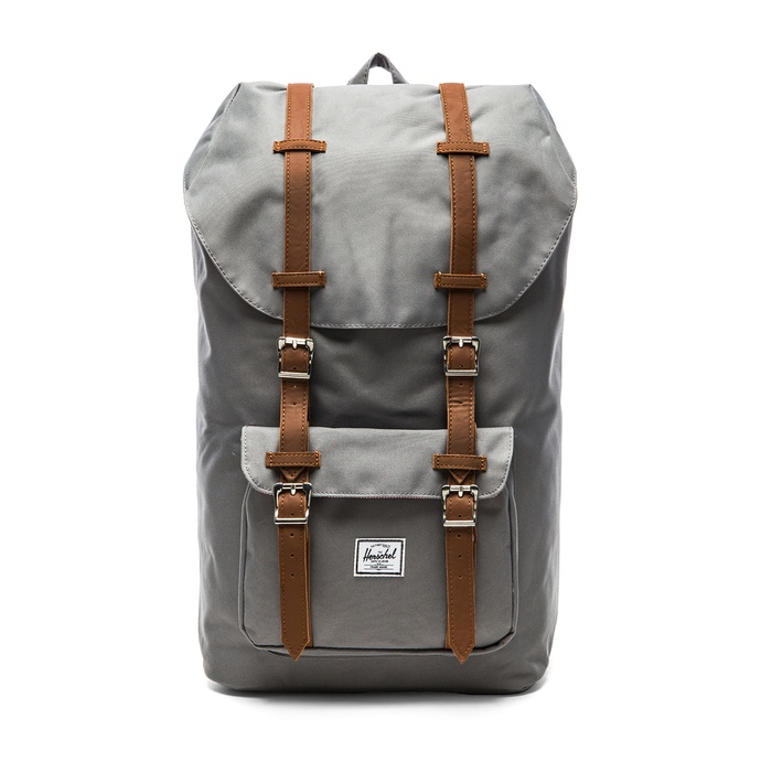 Best Trending Backpacks - Herschel Supply Co. Little America Backpack