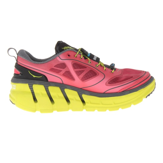 Best Spring Running Sneakers - Hoka One One Conquest