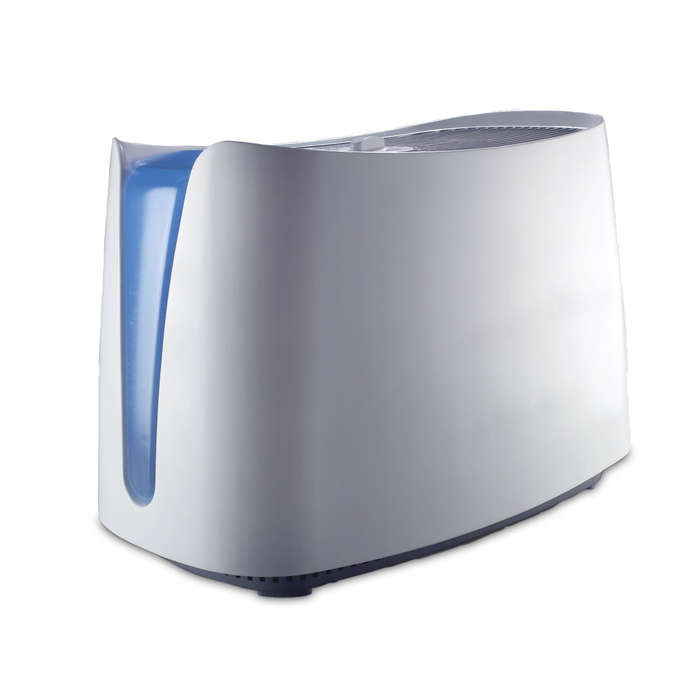 Best Humidifiers - Honeywell Germ Free Cool Mist Humidifier