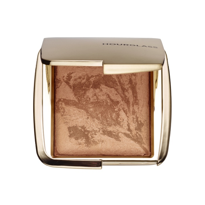 Best Spring 2015's Newest Beauty Products - Hourglass Ambient Bronzer