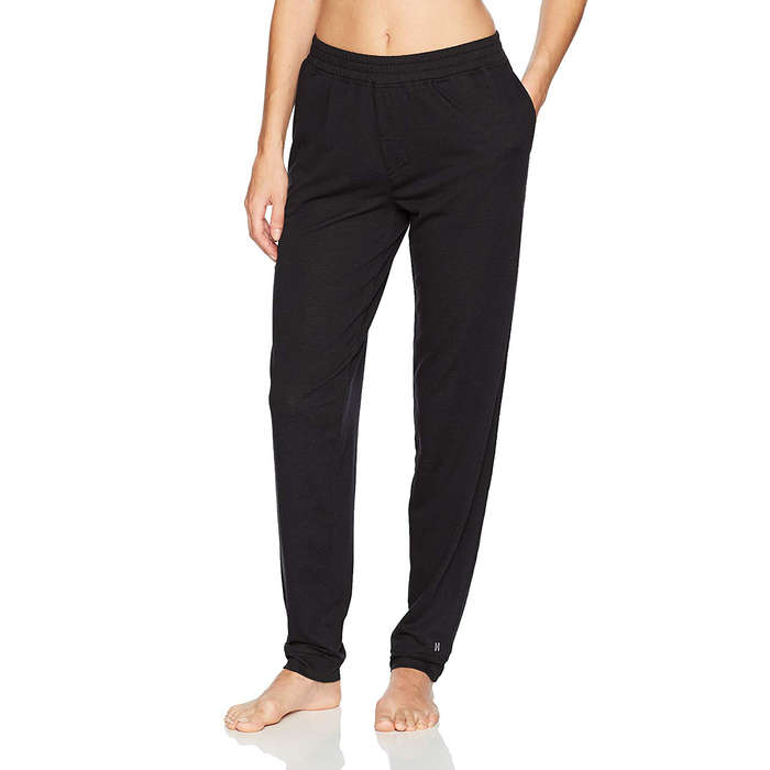10 Best Women S Lounge Pants Rank Style