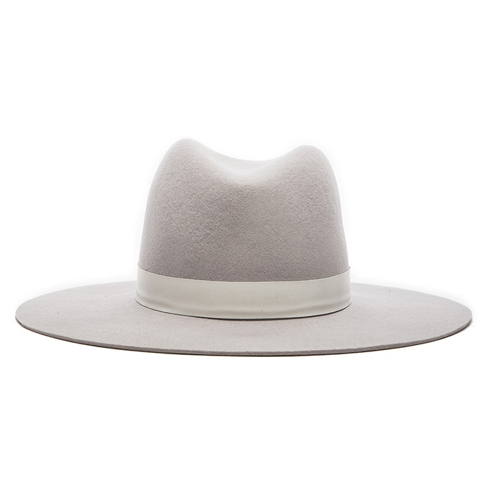 Best Seasonal Hats - Janessa Leone Henninsen Hat