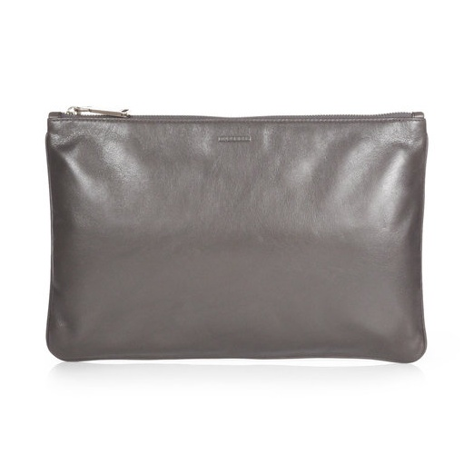 Best Envelope Clutches - Jil Sander Large Envelope Clutch