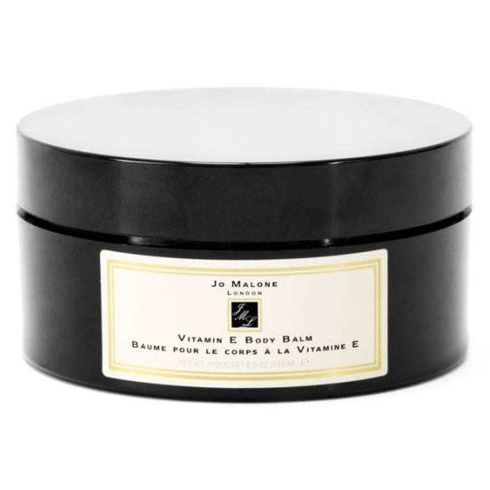 Best Body Balms - Jo Malone London Vitamin E Body Balm