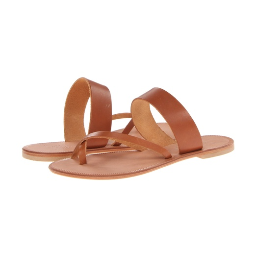Best Beach Getaway Bests - Joie La Celle Sandal