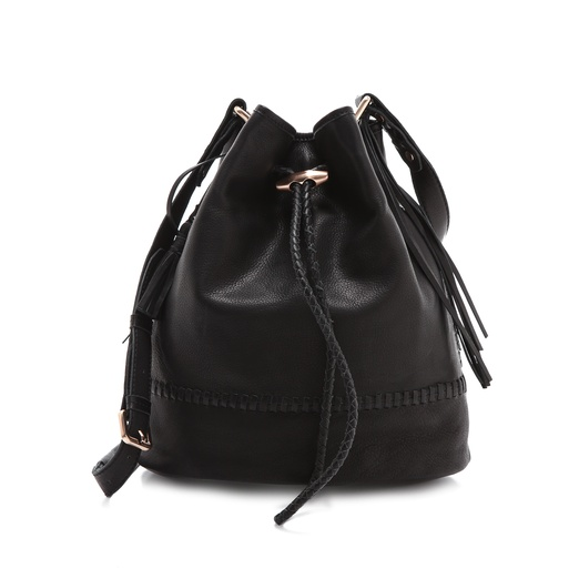 Best Bucket Bags - Joie Mabel Bucket Bag