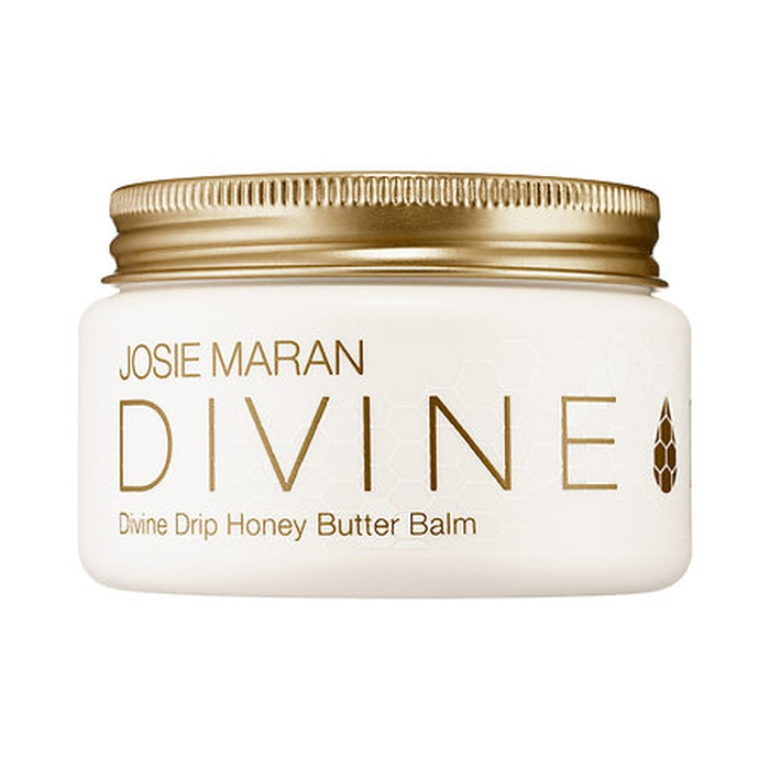 Best Body Balms - Josie Maran Divine Drip Honey Butter Balm