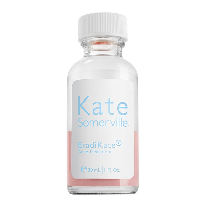Best Best-Selling Acne Products - Kate Somerville EradiKate Acne Treatment