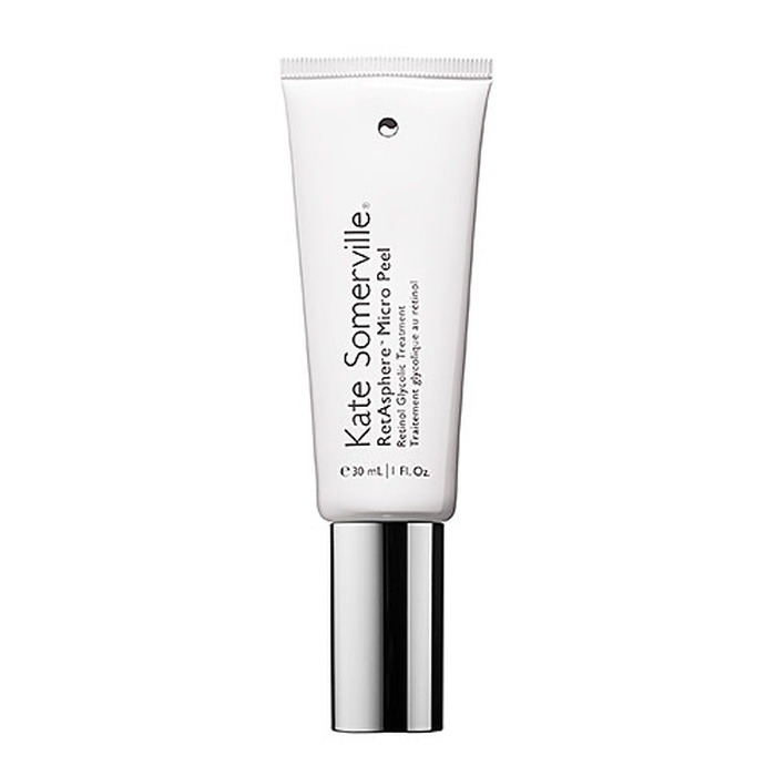 Best Beauty Products for Uneven Skintone - Kate Somerville RetAsphere Micro Peel