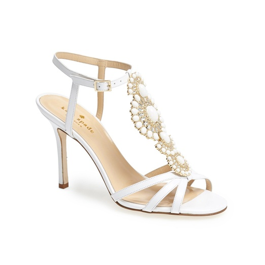 Best Party Shoes - Kate Spade New York Idelisa Heels