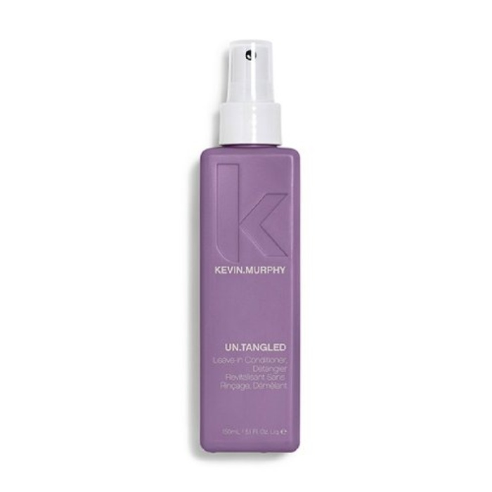 Best Leave-In Conditioners - Kevin Murphy Untangled