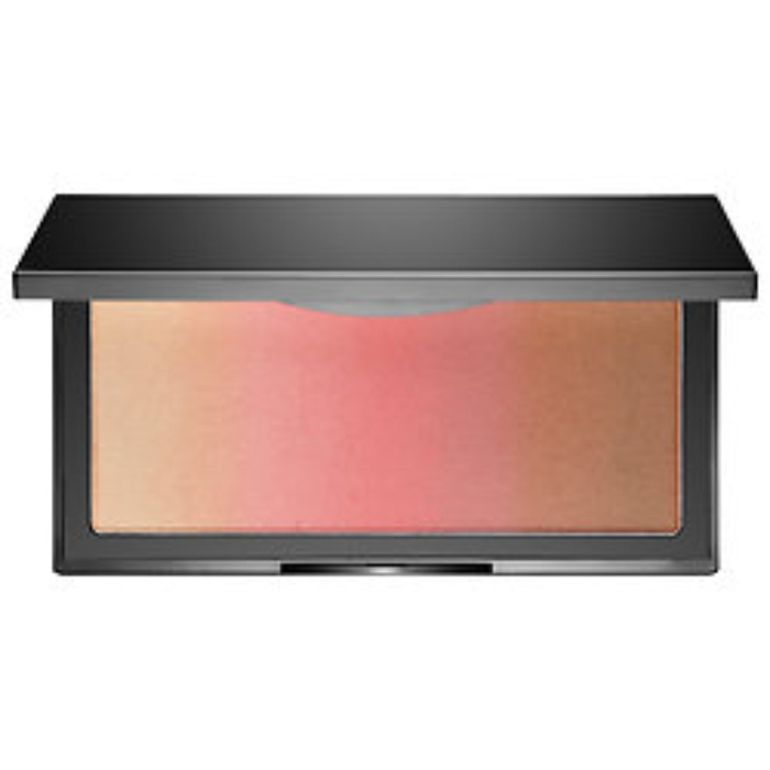 Best Bronzer, Blush, and Highlighter Palettes - Kevyn Aucoin The Neo Bronzer