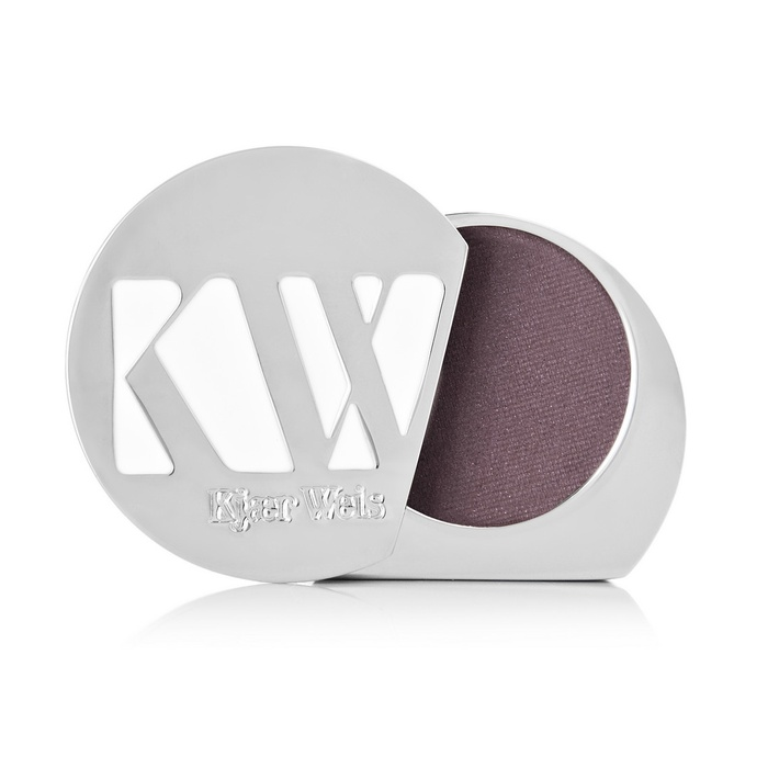 Best Natural Eye Make Up Products - Kjaer Weis Eye Shadow