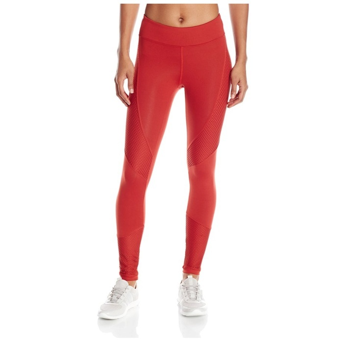 Best Rio Ready Activewear Styles - Koral Activewear Women's Sector Legging