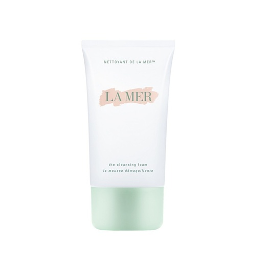 Best Facial Cleansers - La Mer The Cleansing Foam