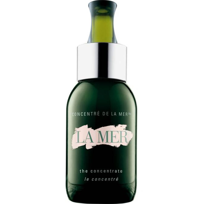 Best Buzz-Worthy Serums - La Mer The Concentrate