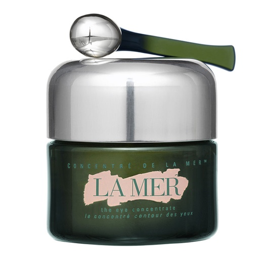 Best Anti-Aging Eye Creams - La Mer The Eye Concentrate