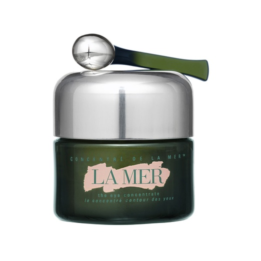Best Eye Treatments - La Mer 'The Eye Concentrate'