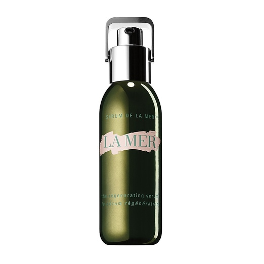 Best Nighttime Serums - La Mer The Regenerating Serum