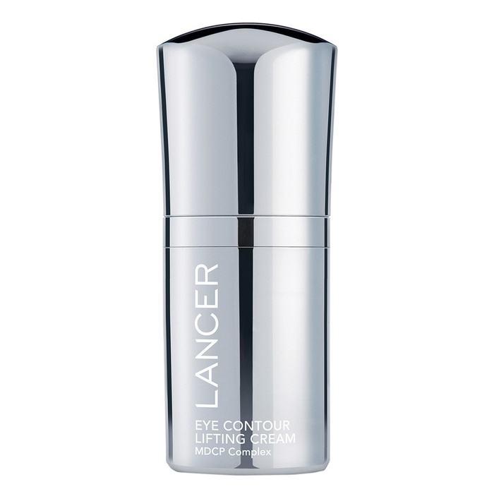 Best The Ten Best New Eye Treatments & Creams - Lancer Skincare Eye Contour Lifting Cream