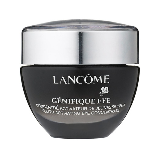 Best Anti-Aging Eye Creams - Lancôme Génifique Eye Youth Activating Eye Concentrate