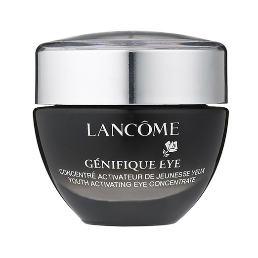 Best Eye Treatments - Lancôme Génifique Eye Youth Activating Eye Concentrate