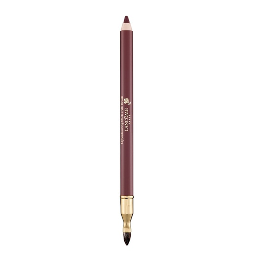 Best Lip Liners - Lancôme 'Le Lipstique' LipColoring Stick with Brush
