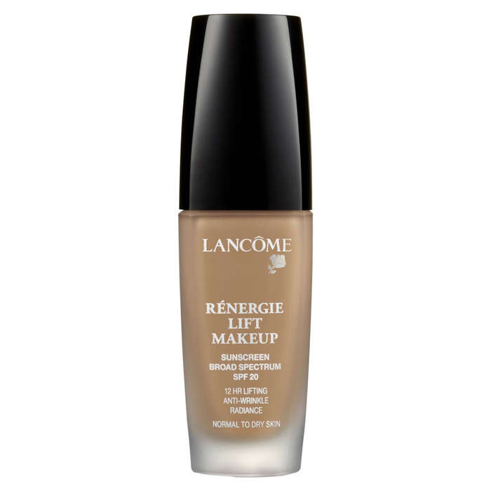 Best foundation for over 60