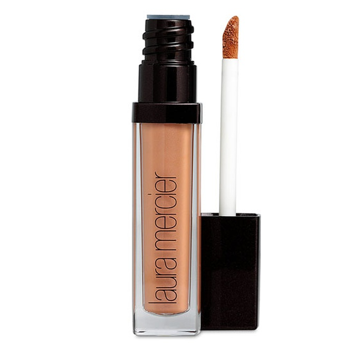 Best Concealers - Laura Mercier Eye Basics