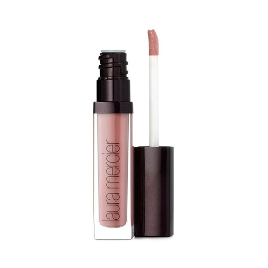 Best Lip Glosses - Laura Mercier Lip Glace