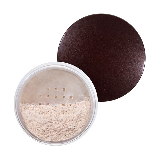 Best Setting Powders - Laura Mercier Loose Setting Powder