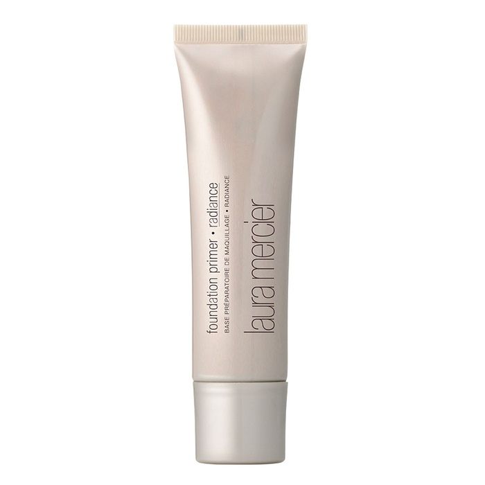 Best Primers - Laura Mericer Laura Mercier Radiance Foundation Primer
