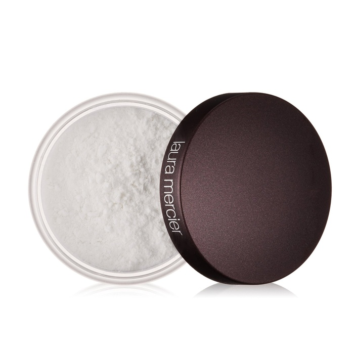 Best Luminizing Powders - Laura Mercier Secret Brightening Powder