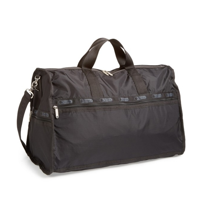 Best Weekender Bags - LeSportsac Large Weekend Bag