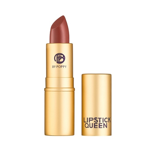 Best Ten Winter Date Night Musts - Lipstick Queen Saint Sheer Lipstick