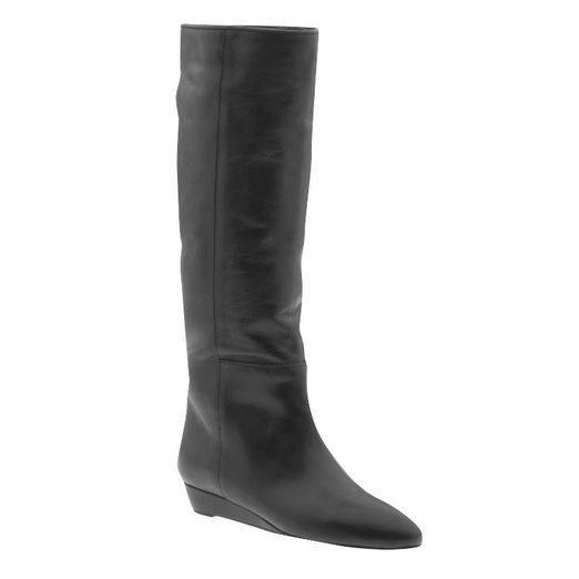 Best Black Riding Boots - Loeffler Randall Matilde Boot