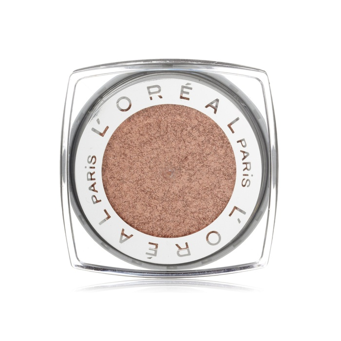 Best Eyeshadows Under $15 - L'Oreal Paris Infallible 24 Hour Eye Shadow