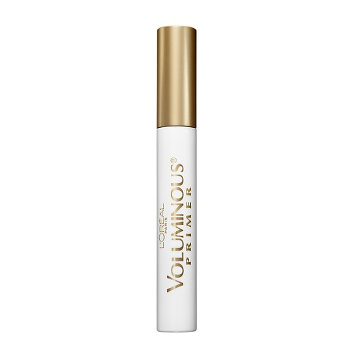 Best Drugstore Cult Beauty Buys - L'Oreal Voluminous Lash Primer