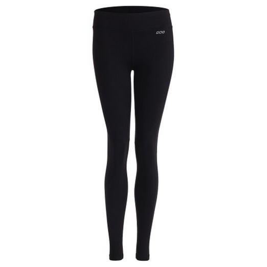 Best Workout Tights - Lorna Jane Booty Support Tight
