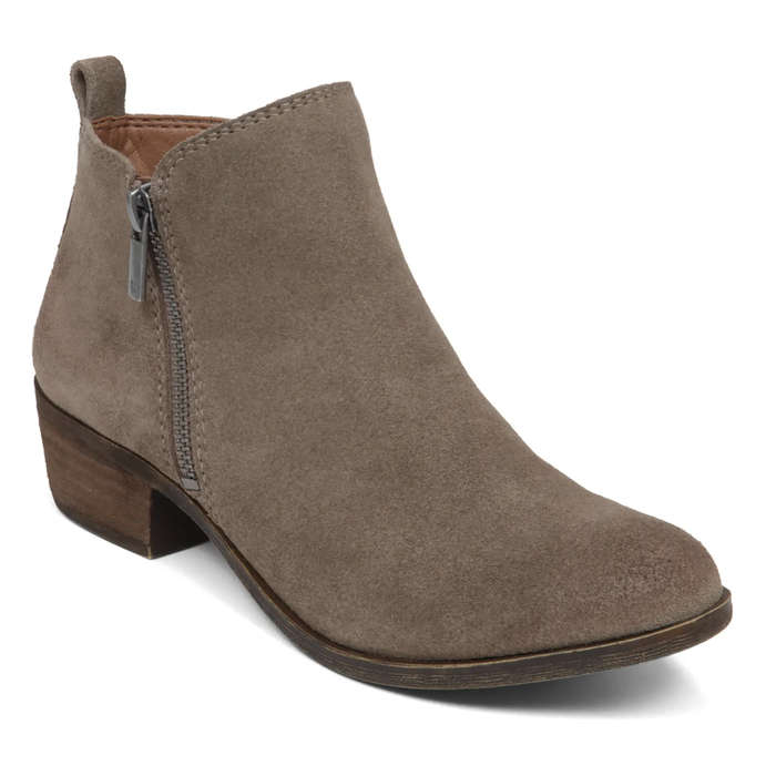 10 Best Ankle Boots | Rank \u0026 Style
