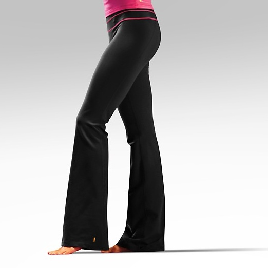 Best Yoga Pants - lucy® Hatha Power Pant