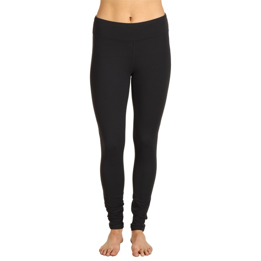 Best Workout Tights - Lucy Perfect Legging