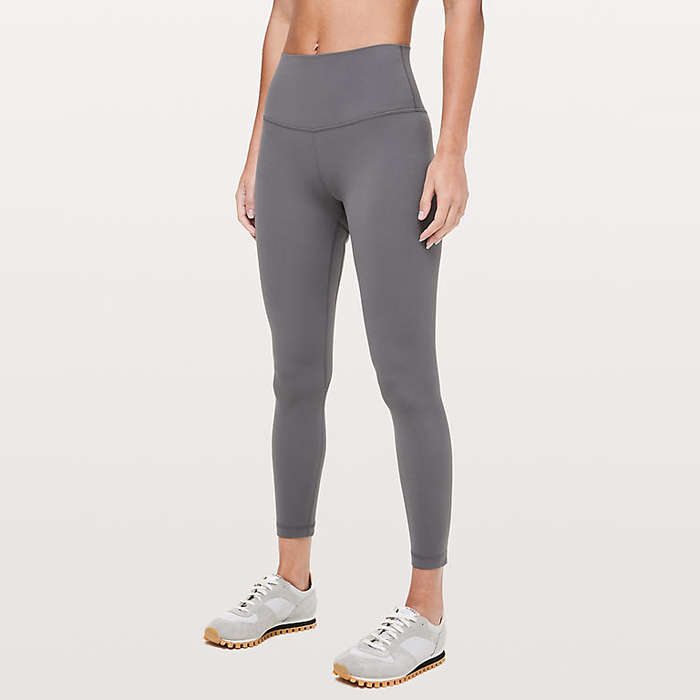 0234349647 10 Best Yoga Pants | Rank & Style