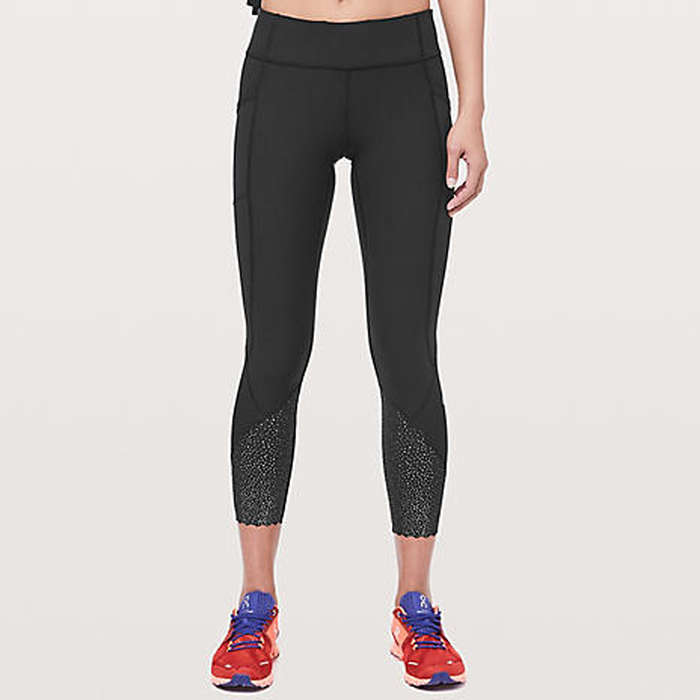 37ea04f094305 10 Best Compression Leggings | Rank & Style