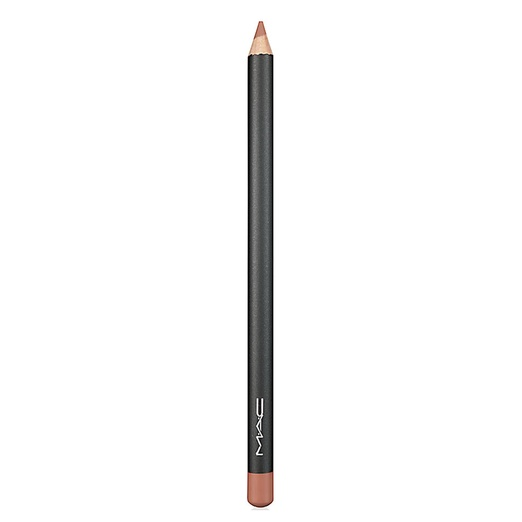 Best Lip Liners - MAC M.A.C. Lip Pencil